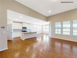 2435 Moher Cliff Drive - Photo 11