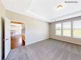 2435 Moher Cliff Drive - Photo 17