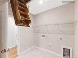 2435 Moher Cliff Drive - Photo 22