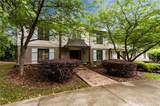 5305 Parview Drive - Photo 4