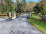 465 Jonathan Creek Drive - Photo 3