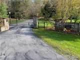 465 Jonathan Creek Drive - Photo 4