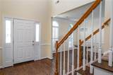 8432 Newton Lane - Photo 17