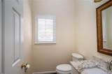 8432 Newton Lane - Photo 27