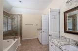 8432 Newton Lane - Photo 8