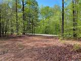 453 River Ridge Parkway - Photo 2
