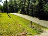 453 River Ridge Parkway - Photo 17