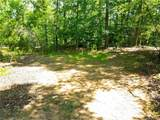 453 River Ridge Parkway - Photo 4