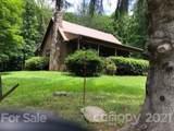 6563 Hwy 261 Highway - Photo 1