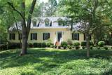 704 Spring Side Drive - Photo 1