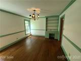 704 Spring Side Drive - Photo 17