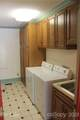 704 Spring Side Drive - Photo 20