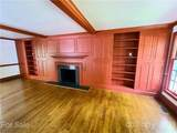 704 Spring Side Drive - Photo 8