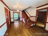 704 Spring Side Drive - Photo 10