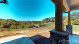 29 Buffalo Creek Drive - Photo 30