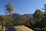 33 Grovepoint Way - Photo 12