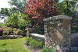 33 Grovepoint Way - Photo 4