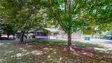 36 Meadowbrook Drive - Photo 3