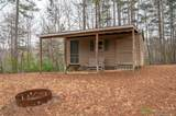 Lot 34 Lake Adger Parkway - Photo 8