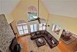 21308 Blakely Shores Drive - Photo 20