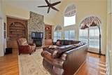 21308 Blakely Shores Drive - Photo 22