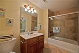 21308 Blakely Shores Drive - Photo 40