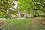 21308 Blakely Shores Drive - Photo 8