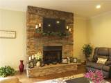 391 Short Branch - Photo 11