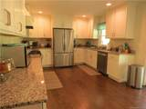 391 Short Branch - Photo 13