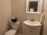 391 Short Branch - Photo 14
