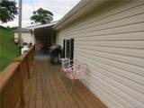 391 Short Branch - Photo 9