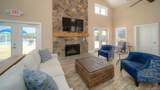 178 Yellow Birch Loop - Photo 44