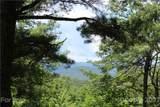 117 Sahalee Trail - Photo 11