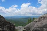 117 Sahalee Trail - Photo 6
