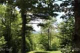 117 Sahalee Trail - Photo 10