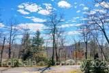 371 Sahalee Trail - Photo 2