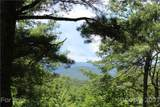 371 Sahalee Trail - Photo 12