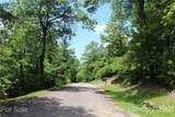 371 Sahalee Trail - Photo 4