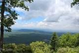 371 Sahalee Trail - Photo 8
