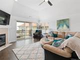 18009 Kings Point Drive - Photo 4