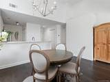 18009 Kings Point Drive - Photo 5