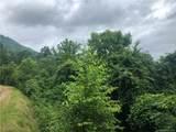 759 Whisper Mountain Drive - Photo 1