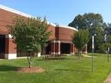 300 Ridgefield Court - Photo 2