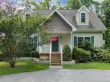 78 Sand Hill Road - Photo 1