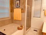 9213 Fairchild Lane - Photo 21