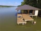 3202 Panoramic Vista Court - Photo 20