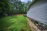 315 Foxtail Drive - Photo 20