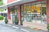 812 Mcdonald Avenue - Photo 41