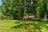 373 Campbell Creek Road - Photo 2