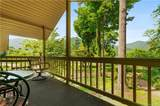 373 Campbell Creek Road - Photo 35